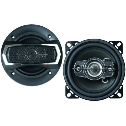 SAL CX 404 autóhangszóró párban 2 utas 100 mm