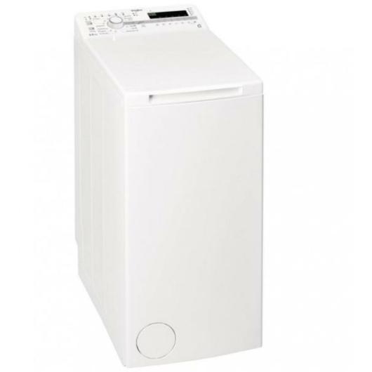 Whirlpool TDLR 55020S EU/N felültöltős mosógép 6. érzék 5,5 kg 1000 ford/perc A++