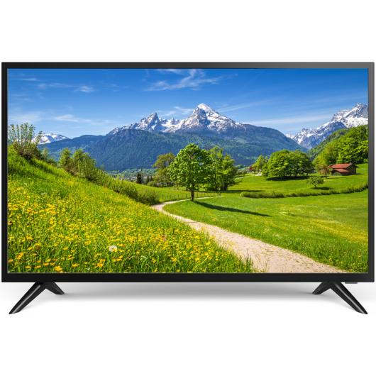Aiwa AT-V32D1 FHD LED televízió 2 év garanciával