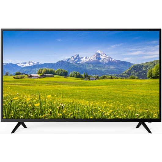 Aiwa AT-V43D1 FHD LED televízió 2 év garanciával