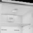Kép 2/2 - Beko RSSE445M25 W egyajtós hűtőszekrény 2 év garanciával A+
