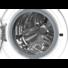 Kép 2/3 - Sharp ES-HFA6122WDEE előltöltős keskeny mosógép 2 év garanciával