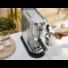 Kép 4/4 - DeLonghi EC685.M DEDICA karos presszókávéfőző 15 baros csészemelegítővel fém házban inox színben