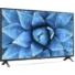 Kép 1/3 - LG 50UN73003LA LED televízió