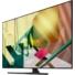 Kép 2/4 - Samsung QE55Q70TATXXH UHD smart QLED televízió 3 év garanciával