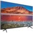 Kép 1/3 - Samsung UE50TU7102KXXH smart LED televízió 2 év garanciával