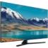 Kép 1/4 - Samsung UE50TU8502UXXH smart LED televízió 125cm Cristal UHD 4K 2 év garanciával
