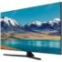 Kép 1/4 - Samsung UE55TU8502UXXH UHD smart Crystal LED televízió 2 év garanciával