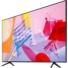 Kép 2/5 - samsung-qe55q60ta-qled-smart-televízió
