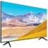 Kép 1/3 - Samsung UE43TU8002KXXH ultraHD smart LED televízió 108cm 4K 2 év garanciával