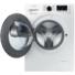 Kép 2/2 - Samsung WW80K5210UW/LE előltöltős mosógép 2 év garanciával