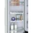 Kép 4/5 - Whirlpool WQ9 U1L Side by Side amerikai hűtőszekrény 600 literes űrtartalommal inox színben NoFrost hűtési rendszerrel